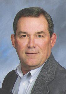 Doug Kimbrell
