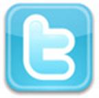 Twitter_logobutton