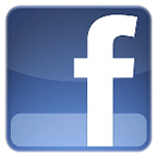facebook_logobutton
