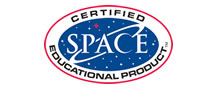SpaceEdProduct