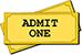 tickets_admit_one
