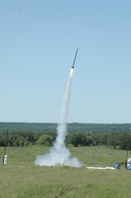 Rockets-10-Rockets20106912