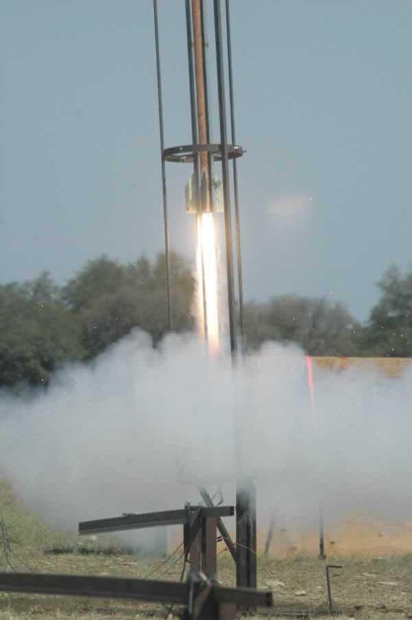 Rockets-11-DSC 2168