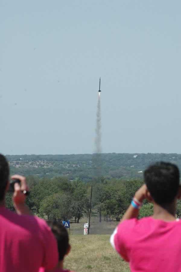 Rockets-11-DSC 2190
