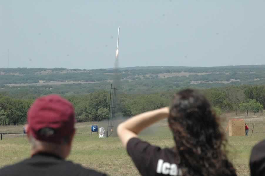 Rockets-11-DSC 2261