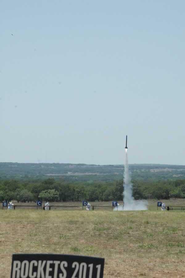 Rockets-11-DSC 2269