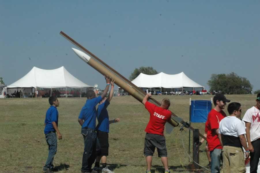 Rockets-11-DSC 2334