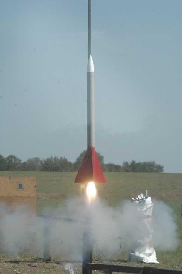 Rockets-11-DSC 2361