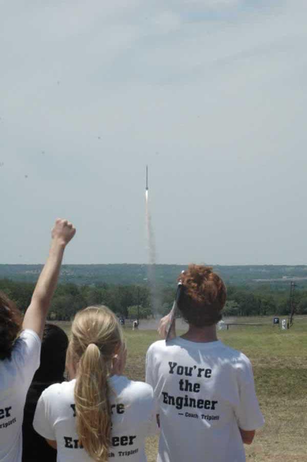 Rockets-11-DSC 2646