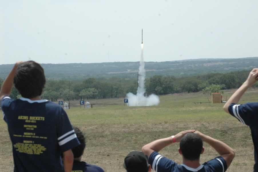 Rockets-11-DSC 2697
