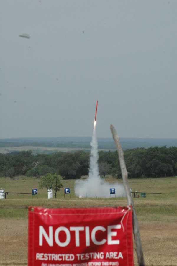 Rockets-12-DSC 6940