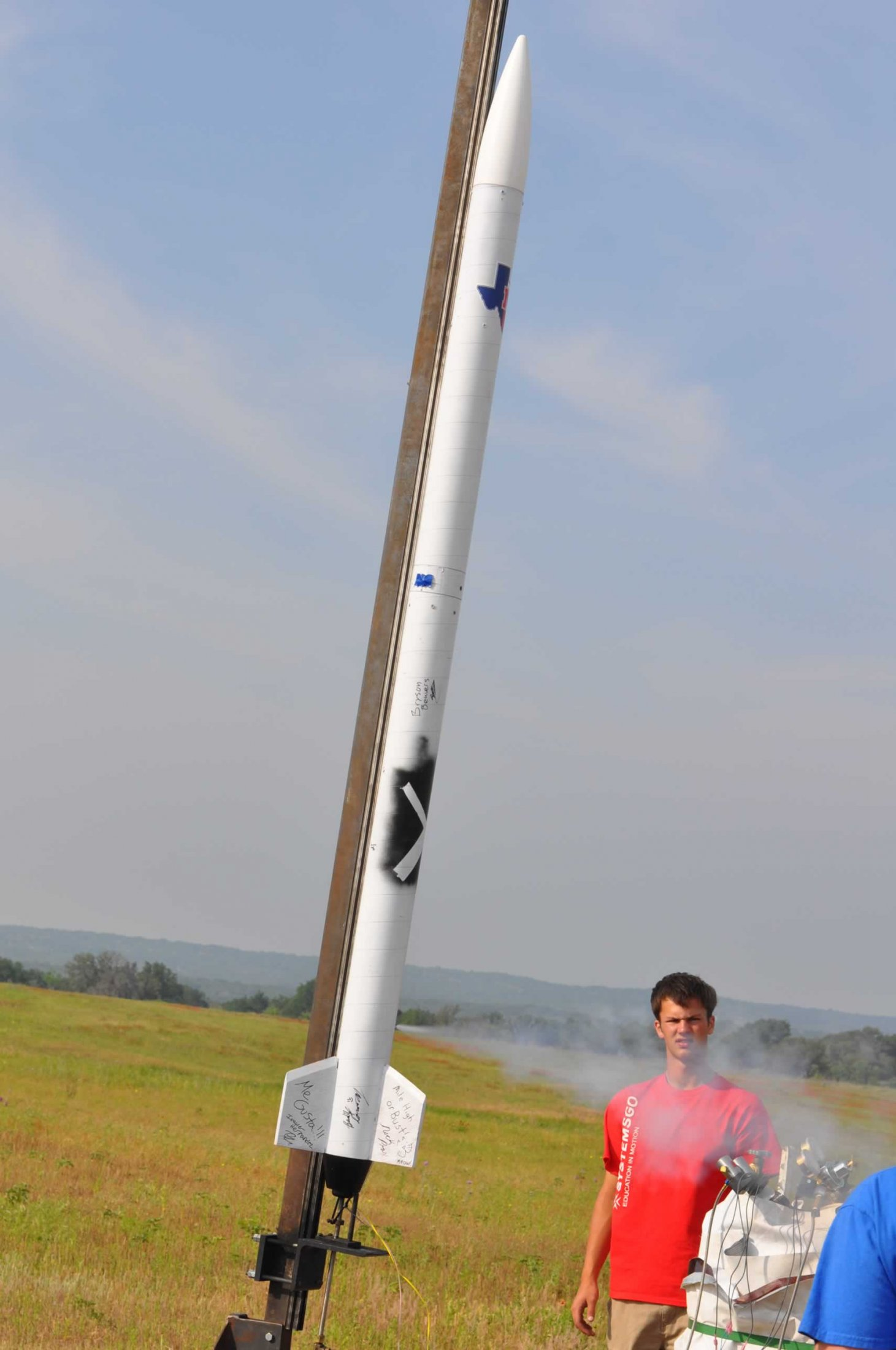 Rockets-12-Juggernaut X