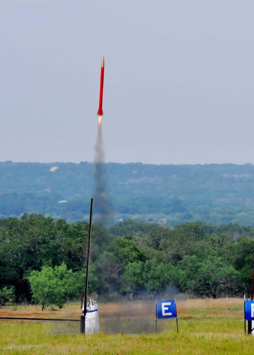 Rockets-12-first Unknown School 1 Of 2