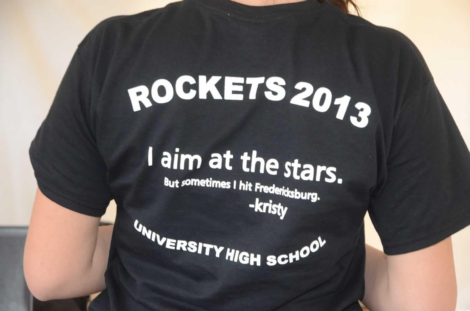 Rockets-13-DSC 0606