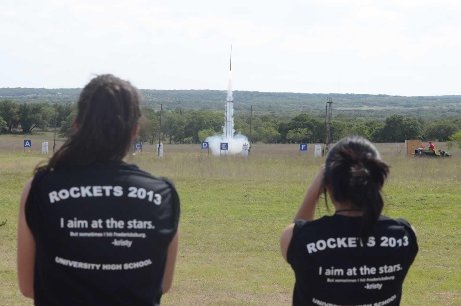 Rockets-13-DSC 0686