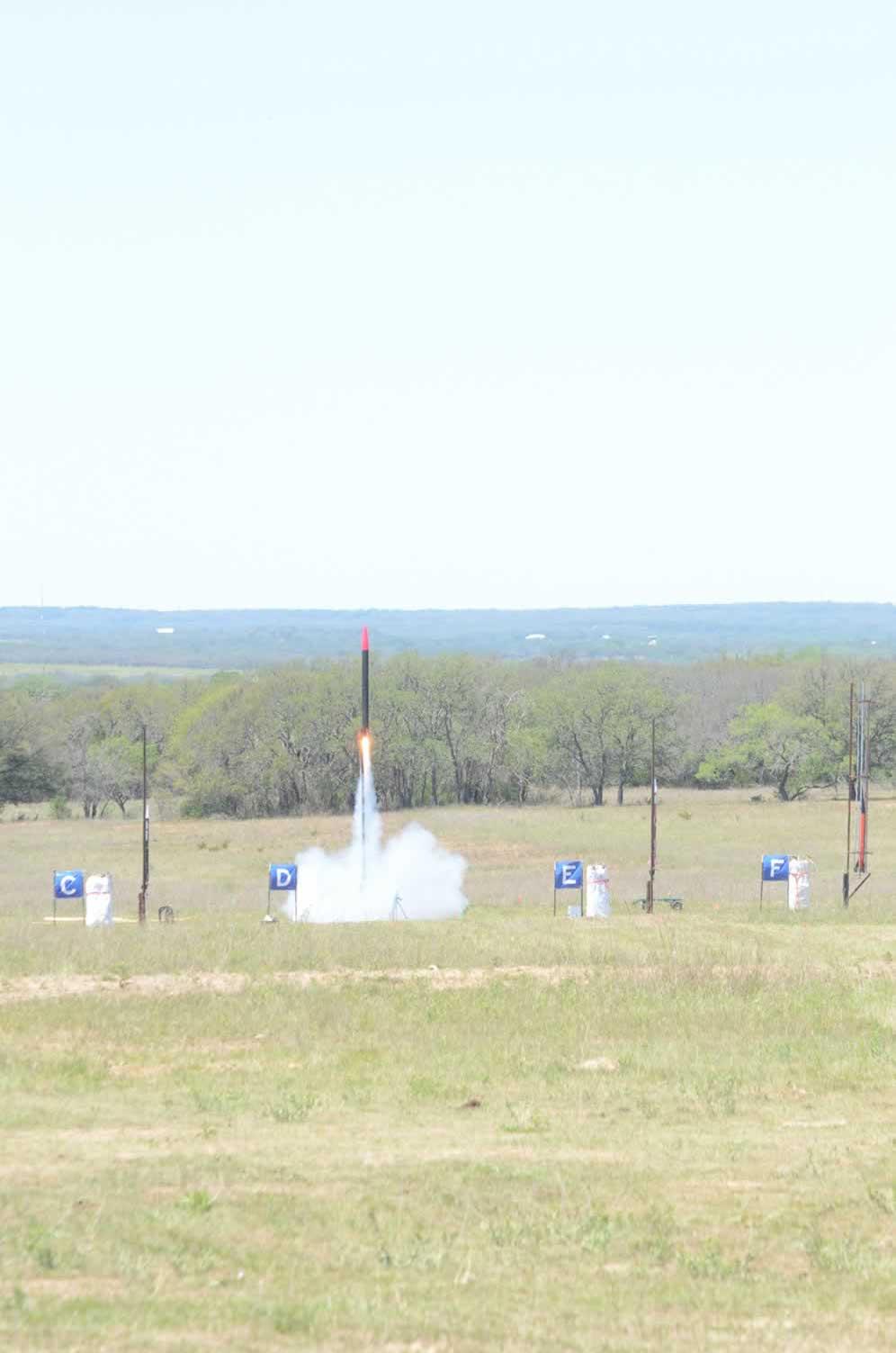Rockets-14-DSC 5109