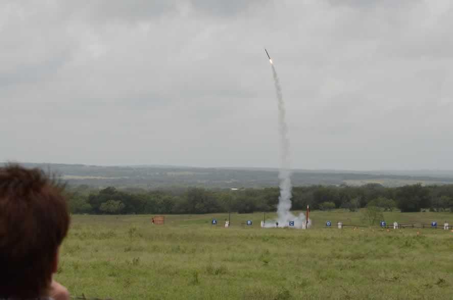 Rockets-15-DSC 1662