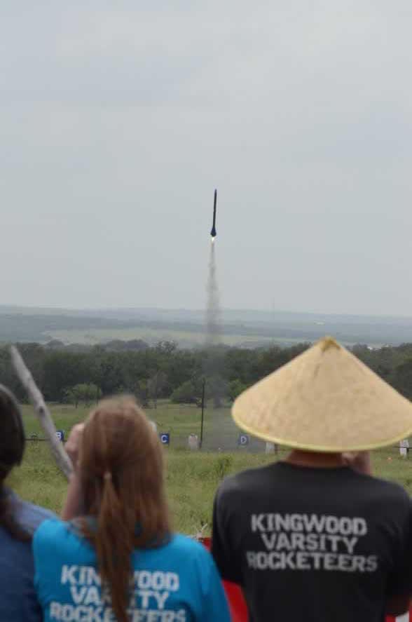 Rockets-15-DSC 1699