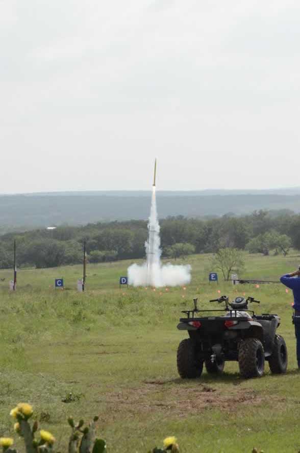 Rockets-15-DSC 1732