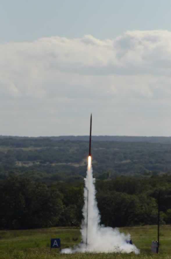 Rockets-15-DSC 2100