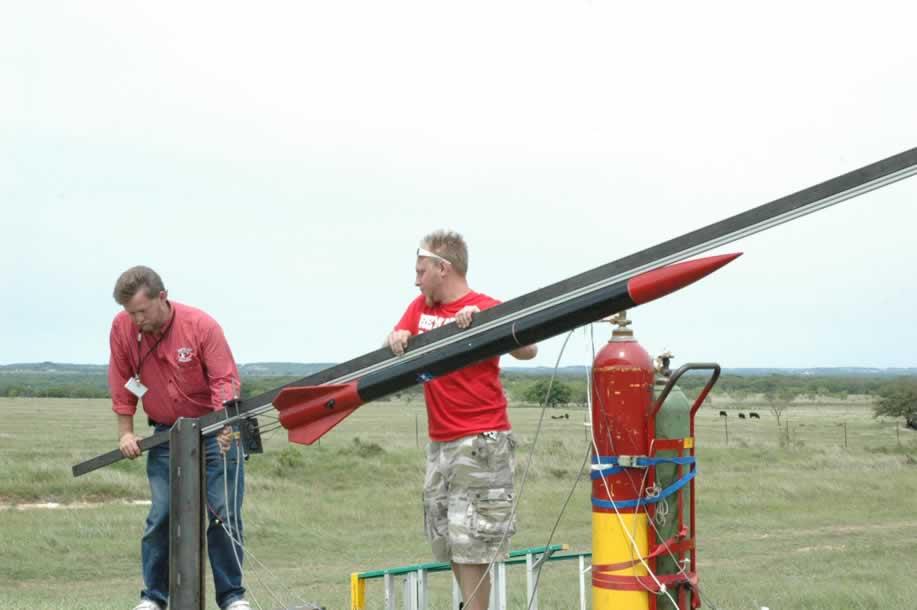 Rockets-7-DSC 9954