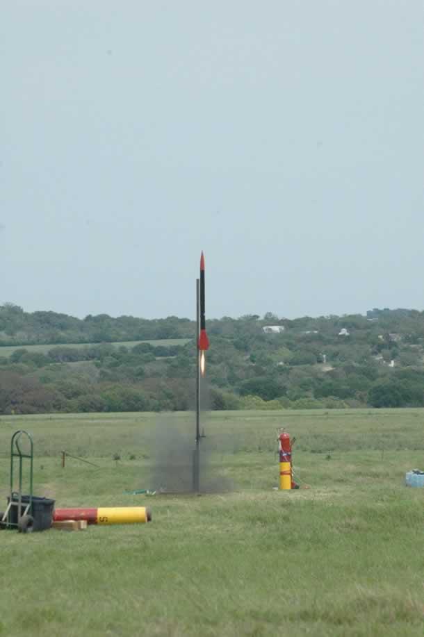Rockets-7-DSC 9963