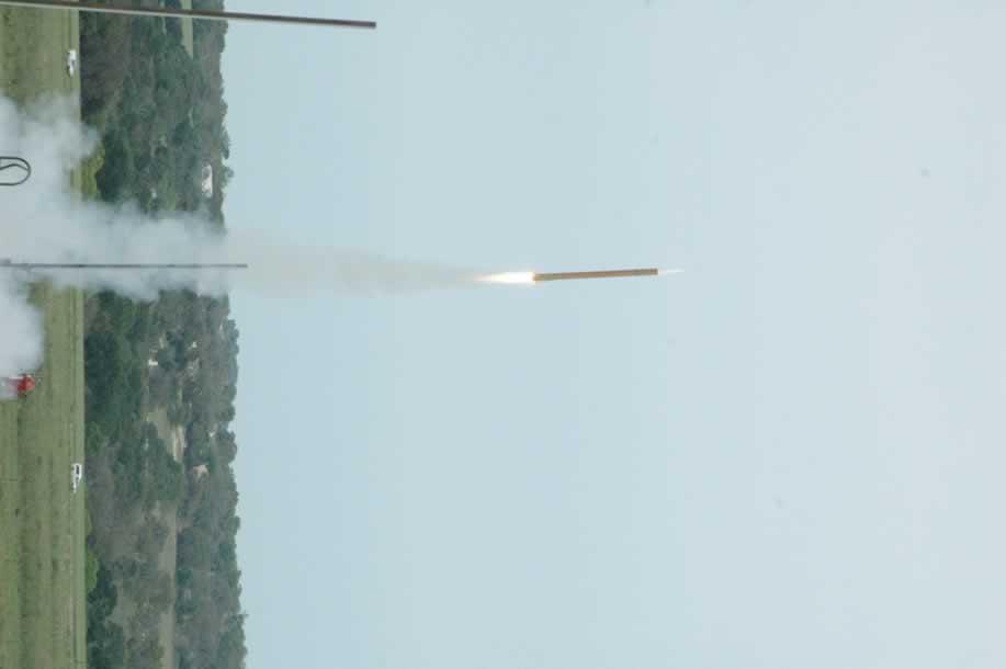 Rockets-7-Ignite07.017