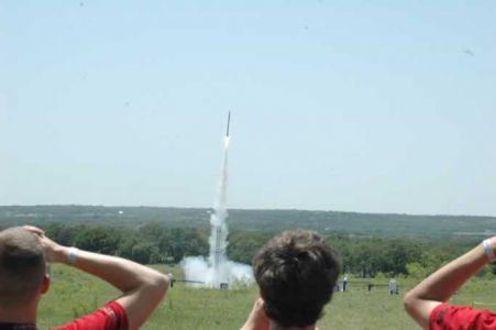 Rockets-10-Rockets20106357