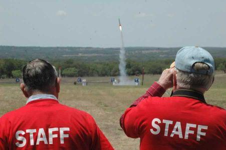 Rockets-11-DSC 1983