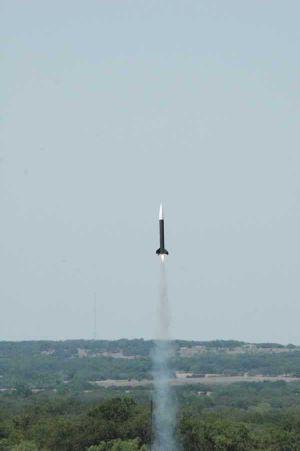 Rockets-11-DSC 2232