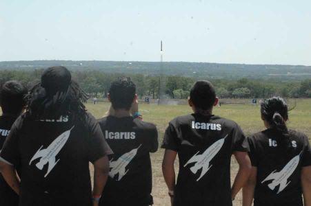 Rockets-11-DSC 2298