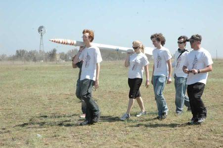 Rockets-11-DSC 2555