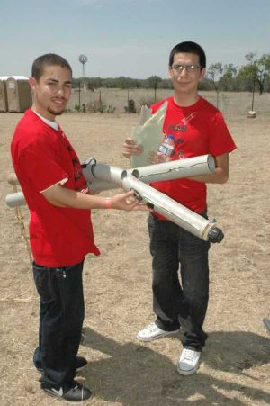 Rockets-11-DSC 2724