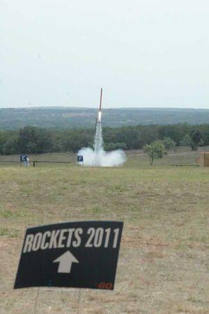 Rockets-11-DSC 2736