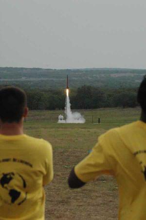 Rockets-11-DSC 2784
