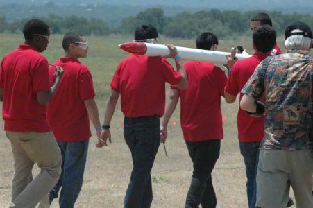 Rockets-12-DSC 7003