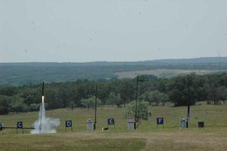 Rockets-12-DSC 7186