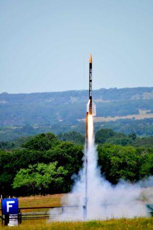 Rockets-12-Palermo Enterprise Liftoff