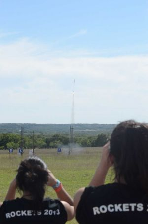 Rockets-13-DSC 0700