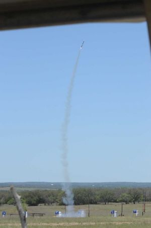 Rockets-14-DSC 5118