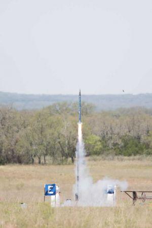 Rockets-14-LaunchRockets 2014-0095