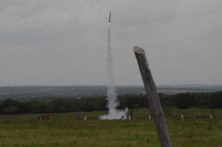 Rockets-15-DSC 1681