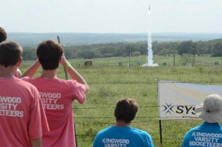 Rockets-15-DSC 1768