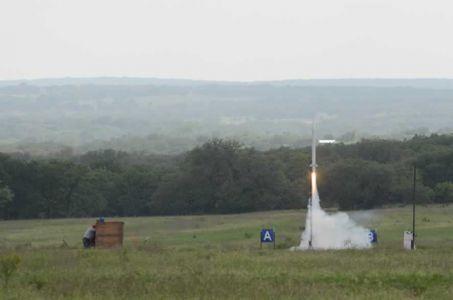 Rockets-15-DSC 1808