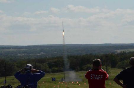 Rockets-15-DSC 2081