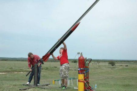 Rockets-7-DSC 9955