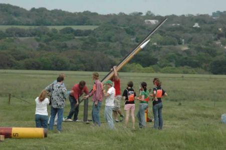 Rockets-7-DSC 9971