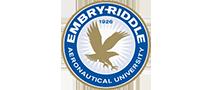 Embry-RiddleLOGOweb