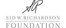 Sid Richardson