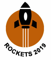 Rockets2019